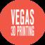 Vegas 3D Printing