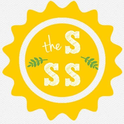 The SunnySpot 3D Print Service