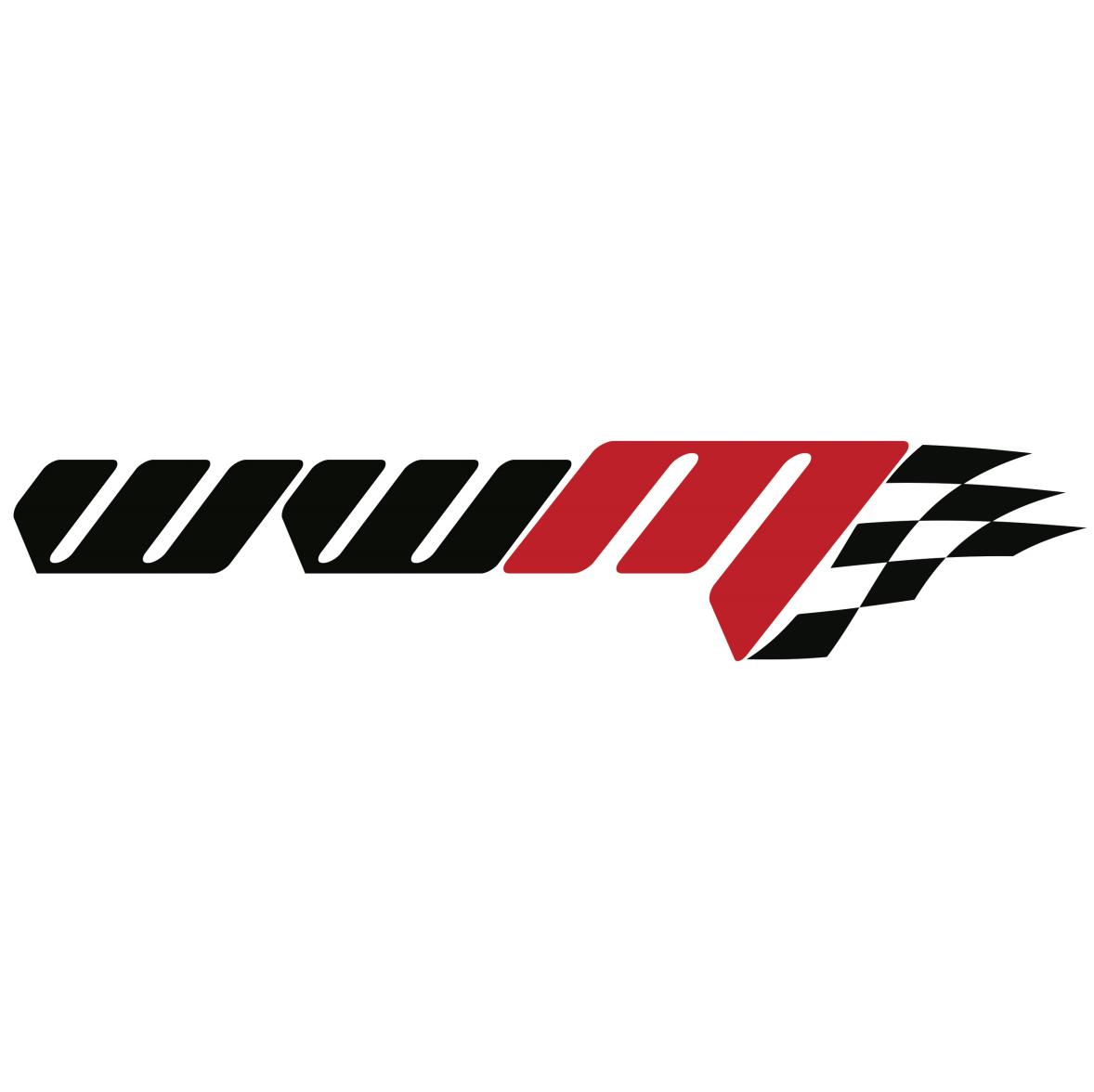 WW Motorsports 3D Printing Service
