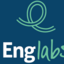 Englabs Ltd