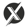 3DXtremes LLC Logo
