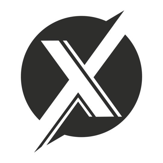 3DXtremes LLC