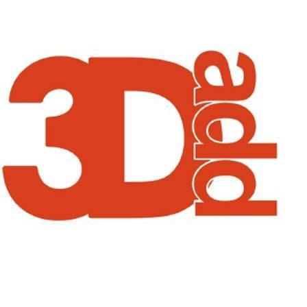 3Dadd - 3D printing Lisboa