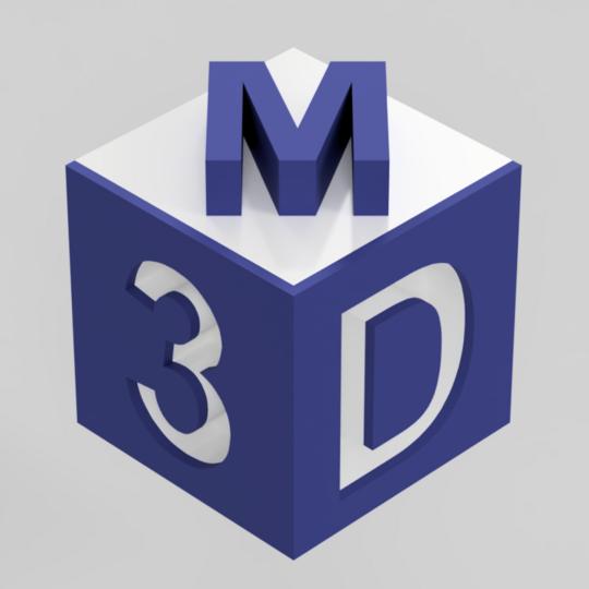 Maker3D