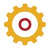 Forgione Engineering, Inc.  - Specialty 3D Printing of Real Parts (Carbon Fiber, Kevlar, Fiberglass) Logo