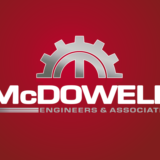 McDowell Engineers and Associates
