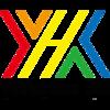 Rapid prototype service Logo