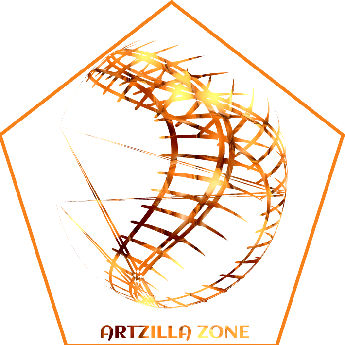 ARTZILLA ZONE LLC
