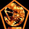 ARTZILLA ZONE LLC Logo