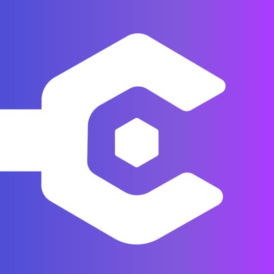 CreateBase