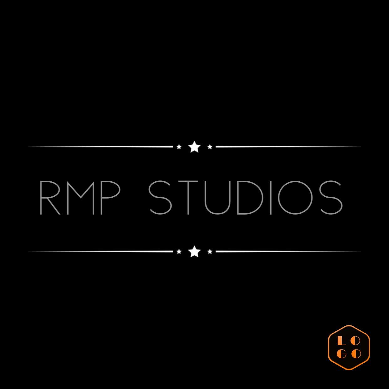 RMP studios