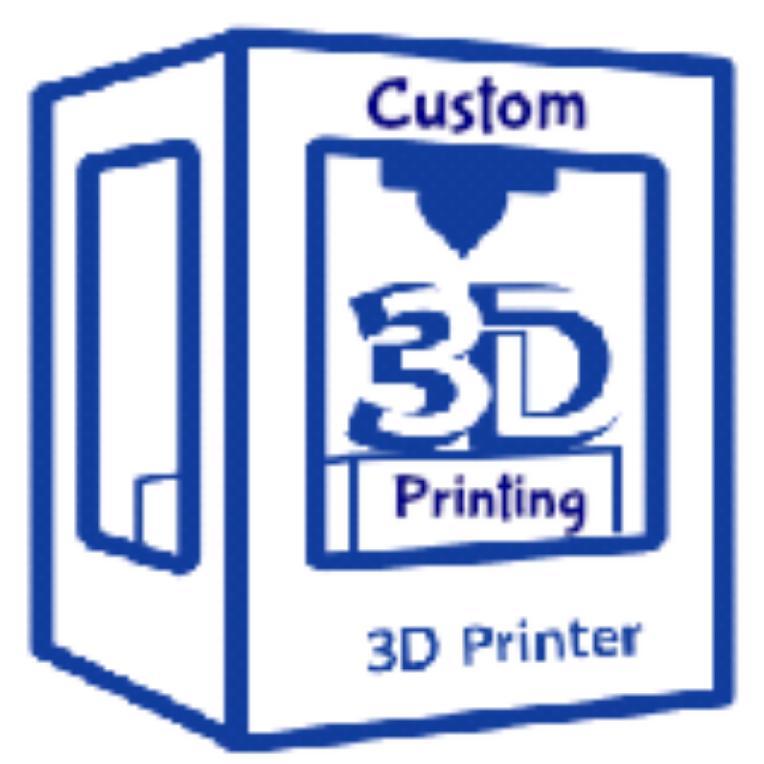 Manufactur3D