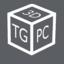 TG | 3D | PC