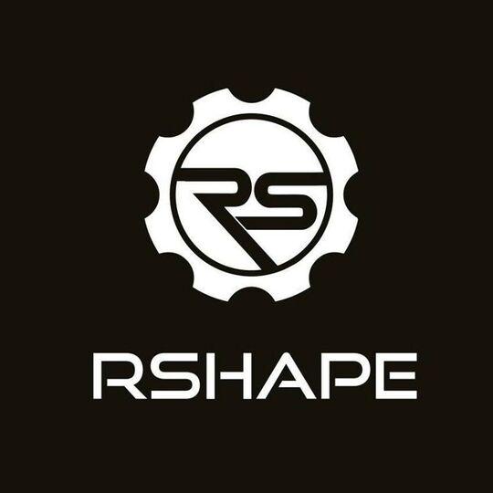 Rshape