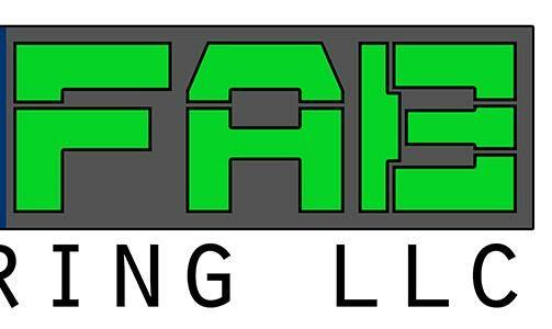 FormFAB Manufacturing LLC