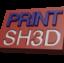 PrintSh3d