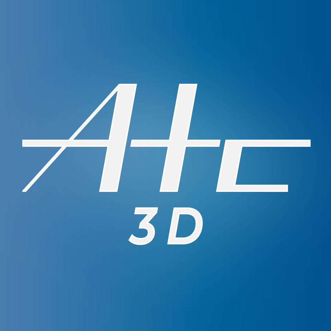 ATC 3D