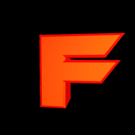 FMG3D