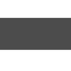 LanWan Intelligent Technology