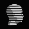 Stampa3D Logo