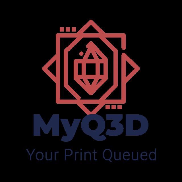 MyQ3D