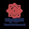 MyQ3D Logo
