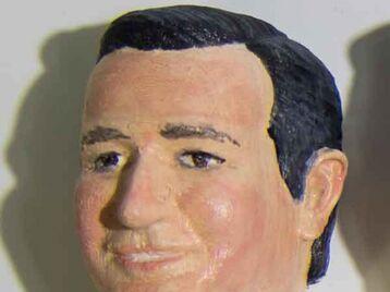 Ted Cruz Sandwich Prick