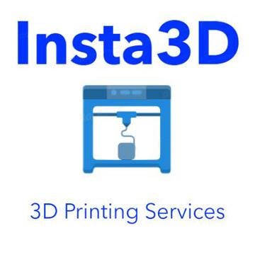 Insta3D