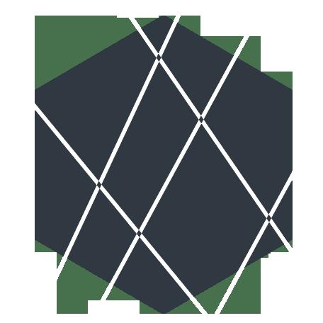 X dimensions