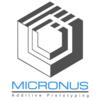 Micronus Logo