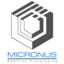 Micronus