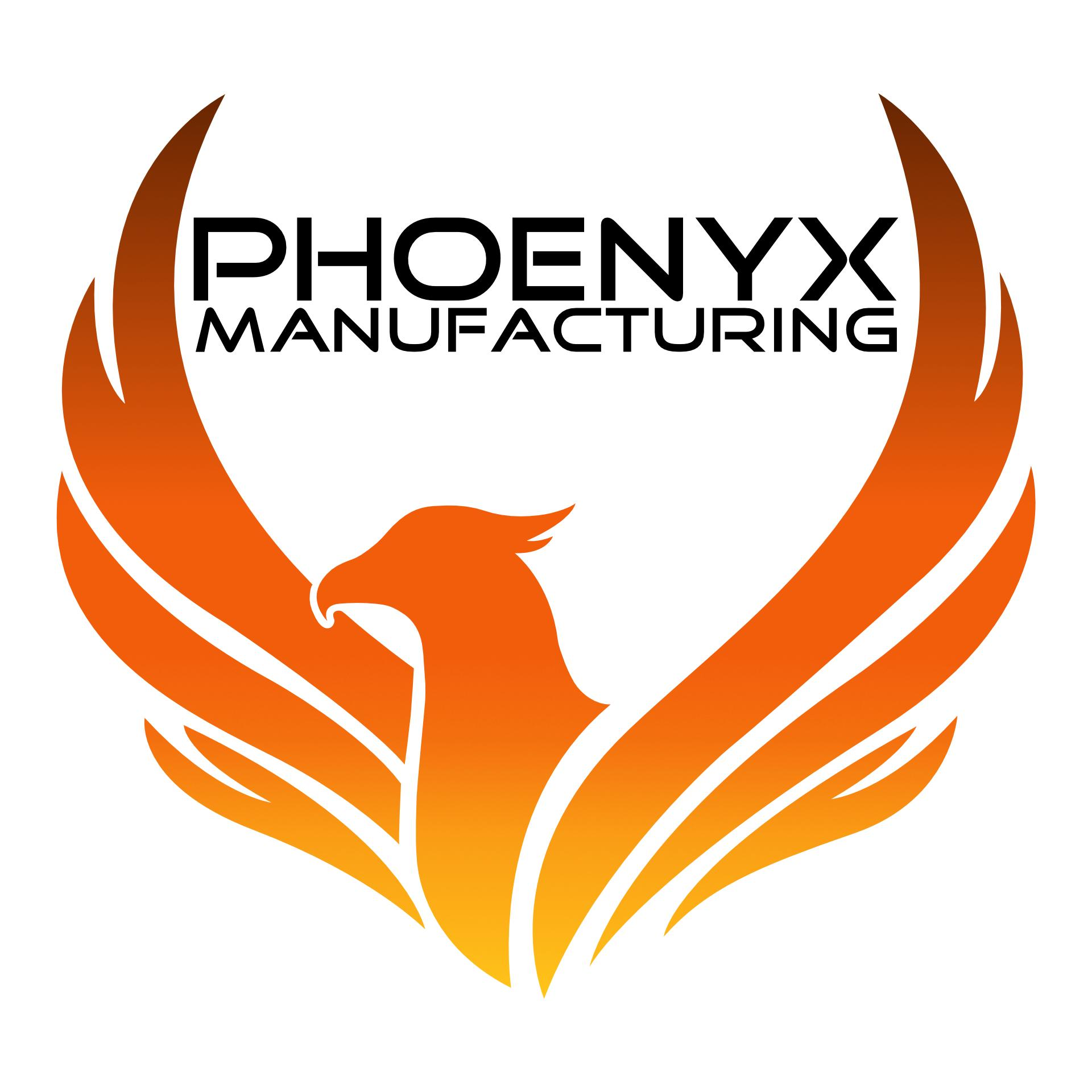 Phoenyx Manufacturing