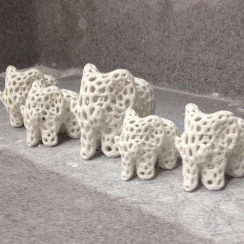 Centroservizi-3D Milano