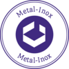 NBS METAL-INOX DOO Logo