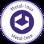 NBS METAL-INOX DOO