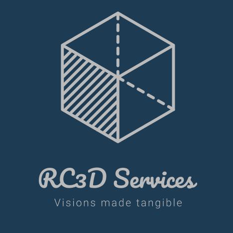 RC3D Services