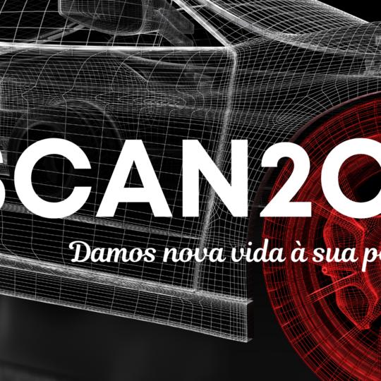 SCAN2CAD