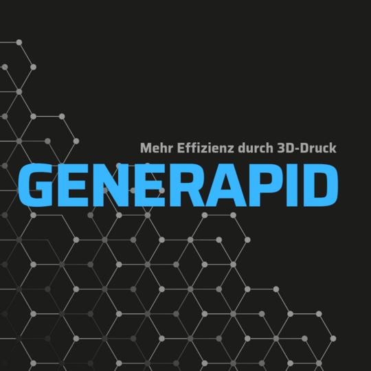 GeneRapid®