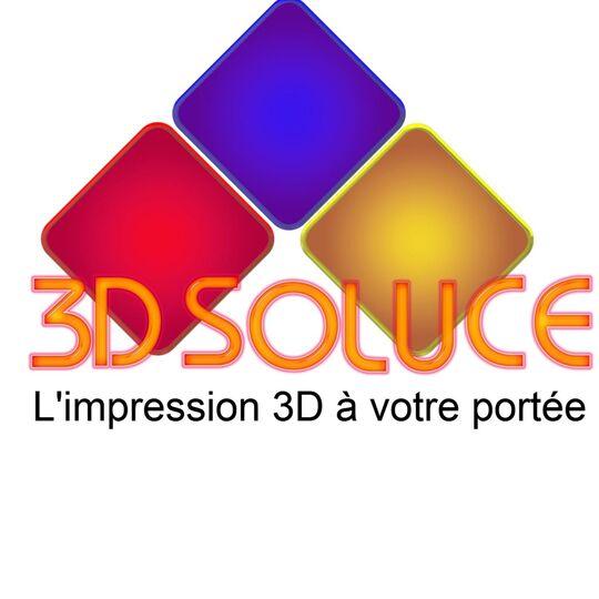 3D Soluce