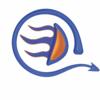 3rDimension Creative Service Logo