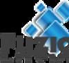 Fuzion Code Logo