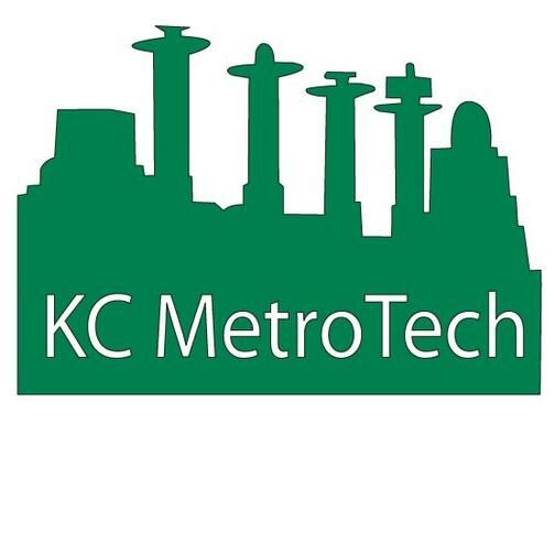 KC Metrotech