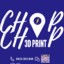 Chop Chop 3D Print