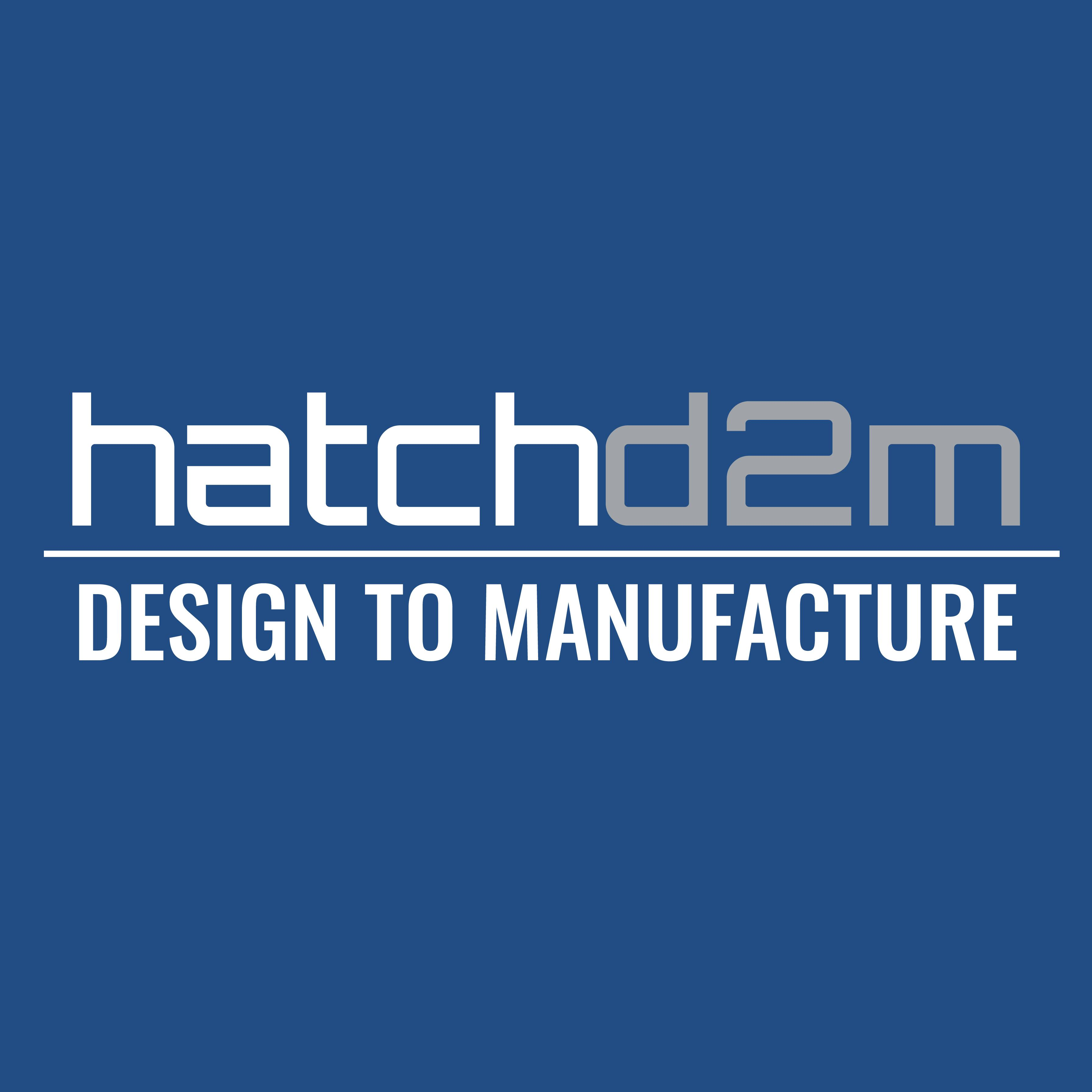 Hatch D2M, LLC