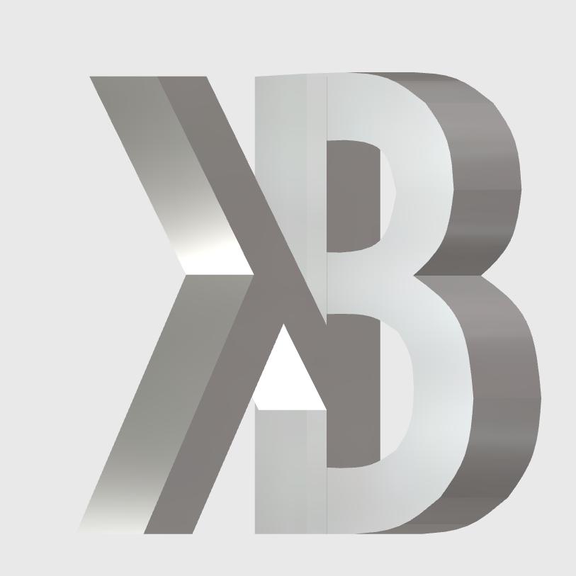 BoozeKashi.com 3D Studio