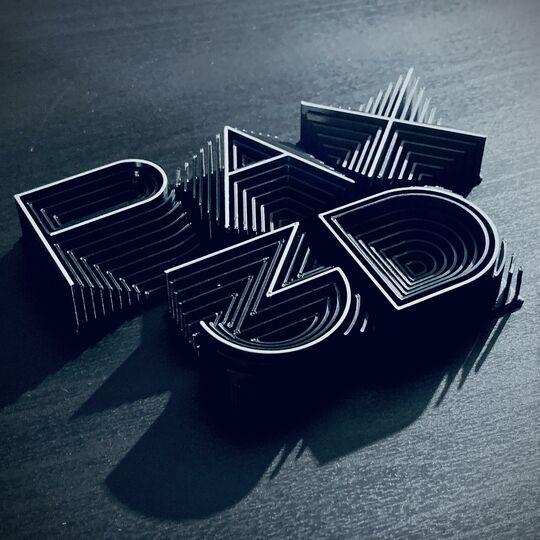 PAX3D.ca
