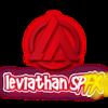 leviathan spfx Logo