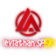 leviathan spfx