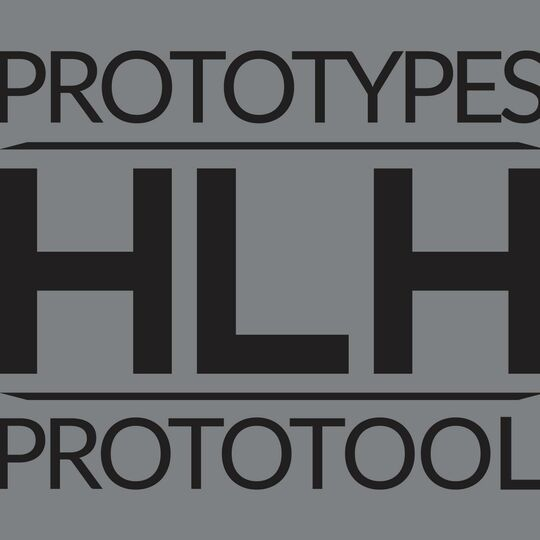 HLH Prototypes Co Ltd