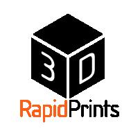 3D Rapid Prints